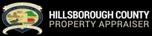 Hillsborough County Property Appraiser Logo