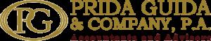 Prida Guida & Company Accountants and Advisors logo