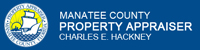 Manatee County Property Appraiser Logo