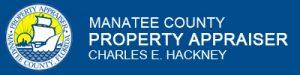 Manatee County Property Appraiser Logo