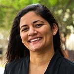 Solayma Gonzalez Sacre, Prida, Guida & Perez P.A.,