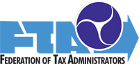 Federation of Tax Administrators Logo