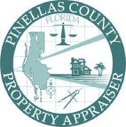 Pinellas County Property Appraiser Logo