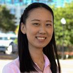 Annie Qiu thumbnail